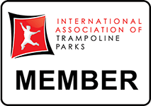 IATP Member