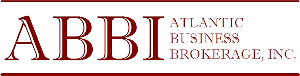 Atlantic Business Brokerage