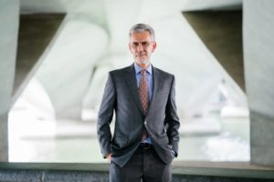 Check out these three tips for selling your business before you retire.