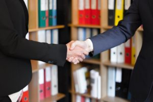 Must-Know for Successful Business Sale