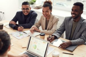 What to Look for In a Qualified Business Buyer