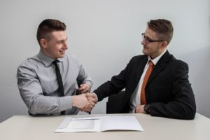 Benefits of Buying a Business From Your Competitor