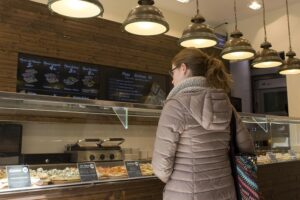 What Makes Buying a Franchise a Smart Business Decision?