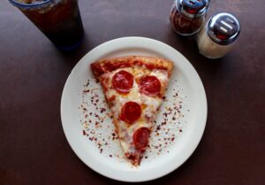 Why You Should Buy a Restaurant Franchise