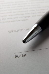 contract for ownership atlantic business brokerage