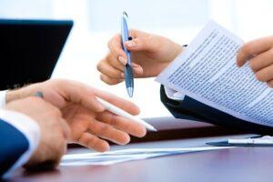 administrative support atlantic business brokerage