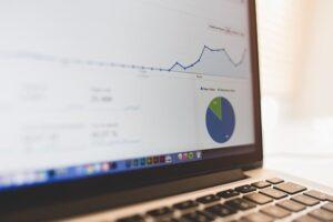 business valuation atlantic business brokerage